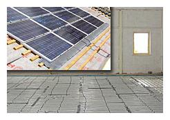 underfloorvoltaic